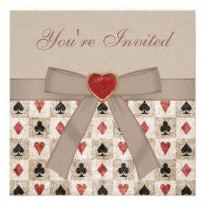 alice_in_wonderland_mad_hatter_tea_party_invitation-r8a36566343cb486db25b799bdc29116a_8dnmv_8byvr_512
